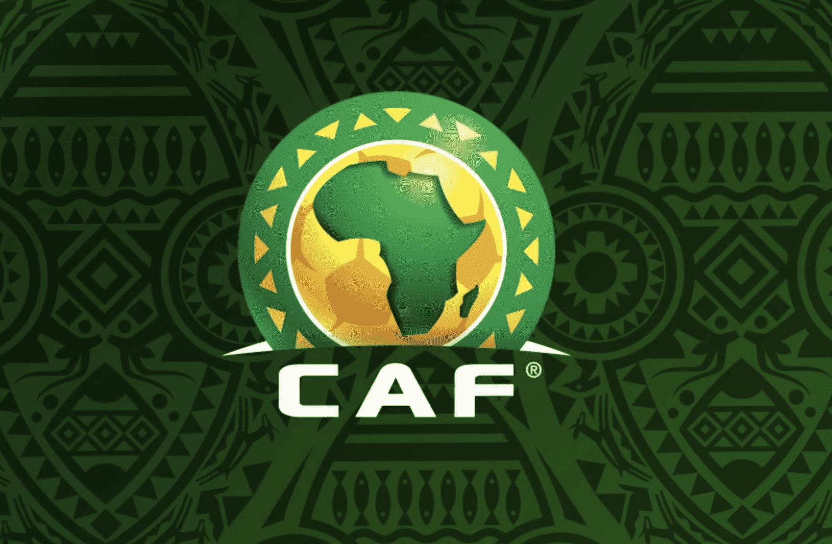 Le Comité Exécutif de la CAF s'est réuni le jeudi 10 septembre 2020 par visioconférence.